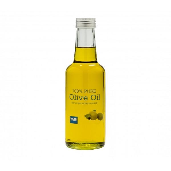 YARI 100% PURE OLIVE OIL